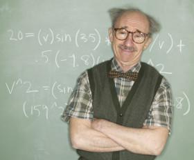 Öğretmence 3: Komik Öğretmenler