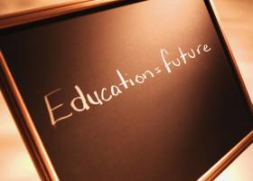 Eğitimde Anlam Arayışı