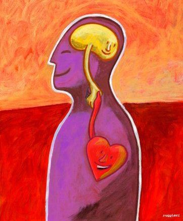 Empatik Dinleme