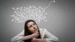 Duyguların Eğitsel Liderlikteki Etkileri