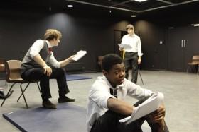 Yaratıcı Drama Eğitmeni Nasıl Olunur?