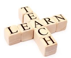 Derste Öğretmeyin, Öğrenin