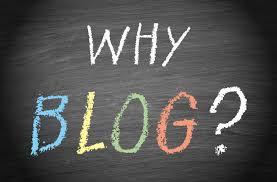 Eğitimciler Neden Blog Yazmalı?