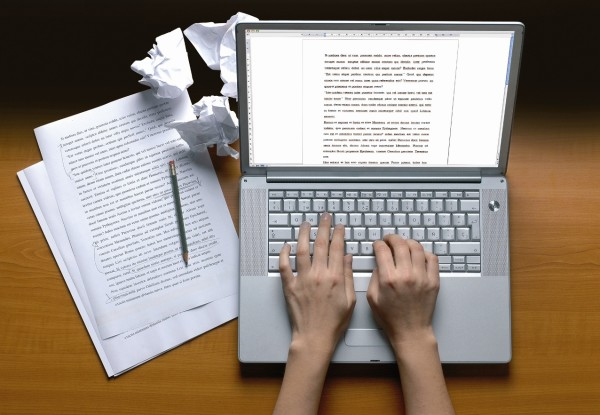 Yazmak İyi Bir Strateji midir?